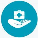 medical-insurance-sign-health-insurance-vector-9442230